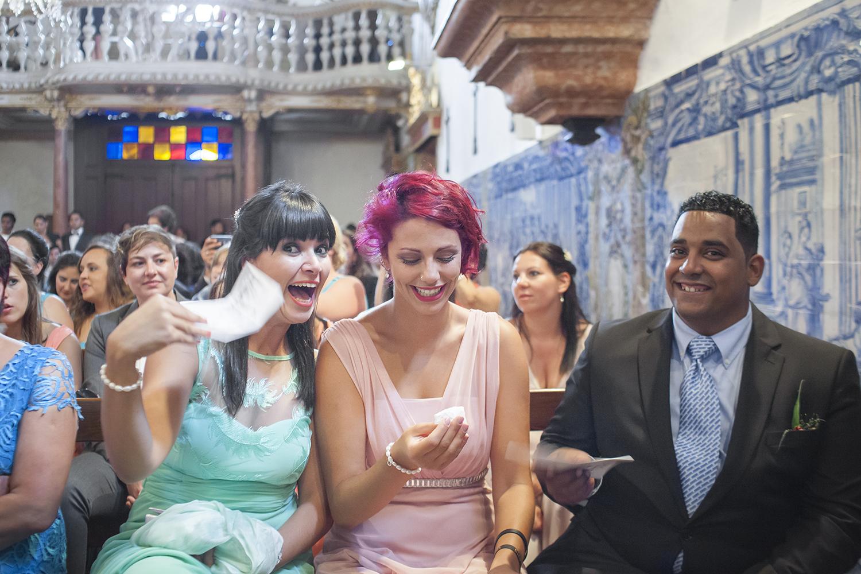 reportagem-casamento-quinta-bichinha-alenquer-terra-fotografia-105.jpg