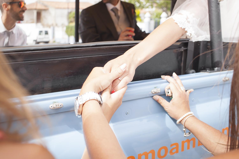 reportagem-casamento-quinta-bichinha-alenquer-terra-fotografia-125.jpg