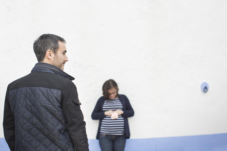 sessao-fotografica-gravidez-parque-moinhos-santana-lisboa-terra-fotografia-12.jpg