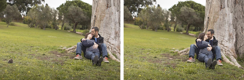 sessao-fotografica-gravidez-parque-moinhos-santana-lisboa-terra-fotografia-33.jpg