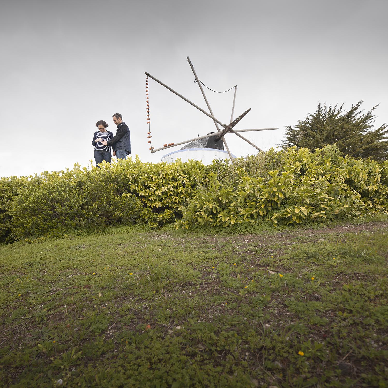 sessao-fotografica-gravidez-parque-moinhos-santana-lisboa-terra-fotografia-02.jpg