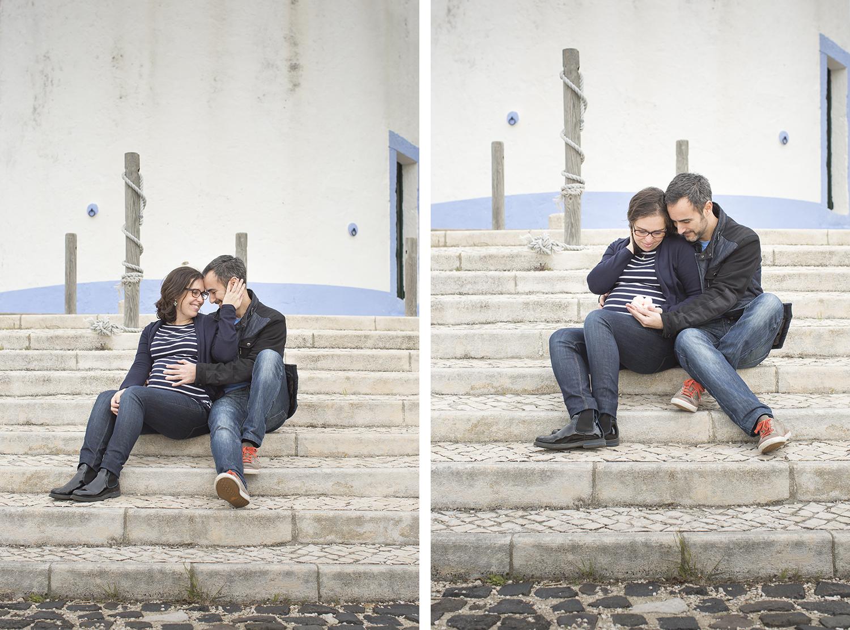 sessao-fotografica-gravidez-parque-moinhos-santana-lisboa-terra-fotografia-07.jpg