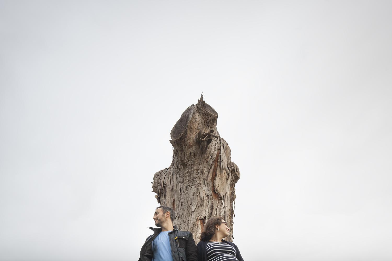 sessao-fotografica-gravidez-parque-moinhos-santana-lisboa-terra-fotografia-19.jpg