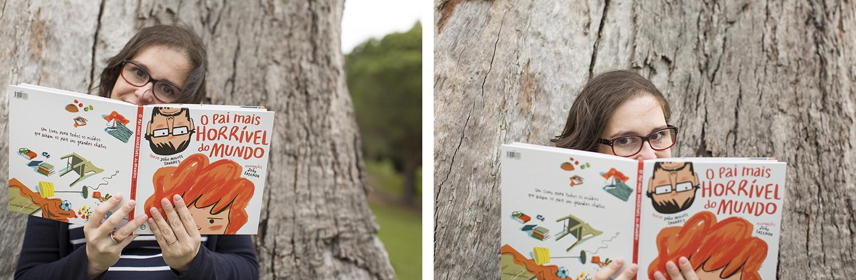 sessao-fotografica-gravidez-parque-moinhos-santana-lisboa-terra-fotografia-26.jpg
