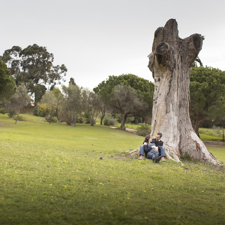 sessao-fotografica-gravidez-parque-moinhos-santana-lisboa-terra-fotografia-30.jpg