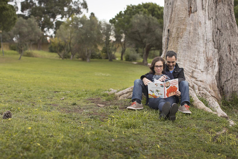 sessao-fotografica-gravidez-parque-moinhos-santana-lisboa-terra-fotografia-34.jpg