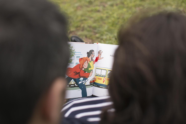 sessao-fotografica-gravidez-parque-moinhos-santana-lisboa-terra-fotografia-36.jpg