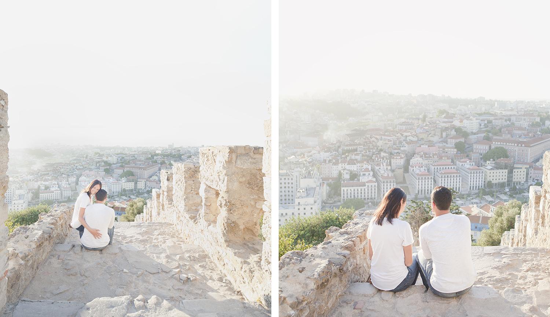 sessao-fotografica-pedido-casamento-flytographer-castelo-sao-jorge-lisboa-terra-fotografia-015.jpg