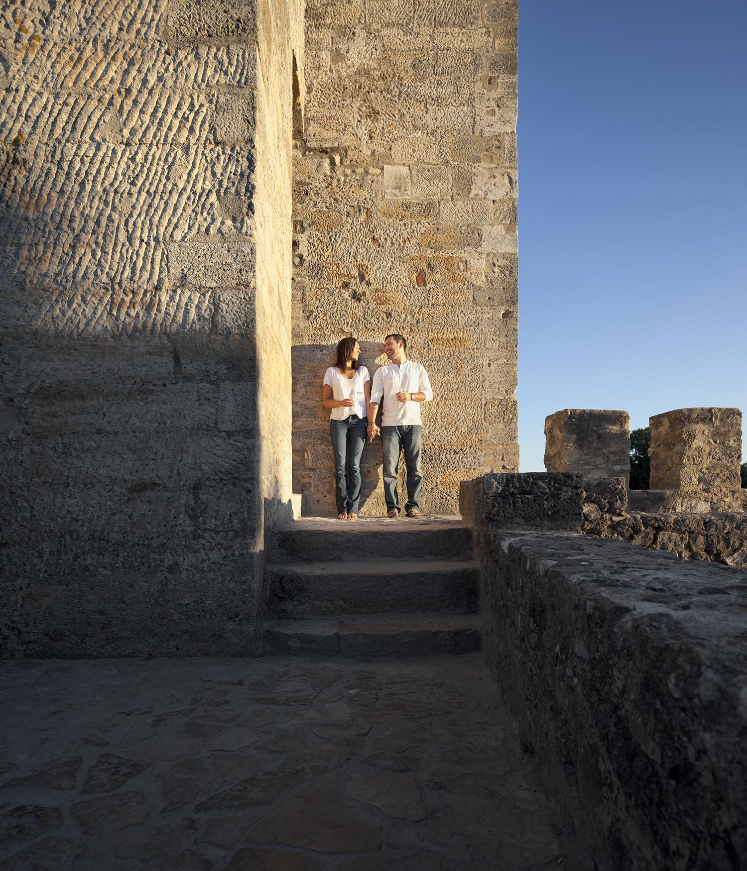 sessao-fotografica-pedido-casamento-flytographer-castelo-sao-jorge-lisboa-terra-fotografia-019.jpg