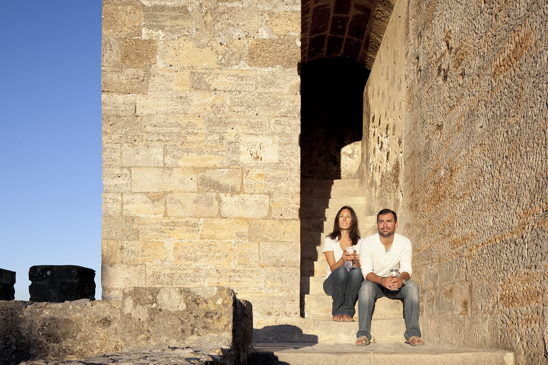 sessao-fotografica-pedido-casamento-flytographer-castelo-sao-jorge-lisboa-terra-fotografia-022.jpg