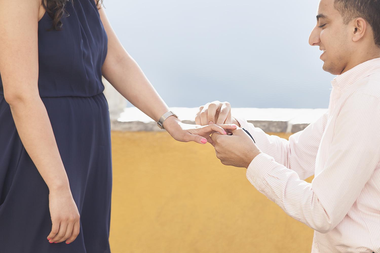 sessao-fotografica-pedido-casamento-palacio-pena-sintra-flytographer-terra-fotografia-03.jpg
