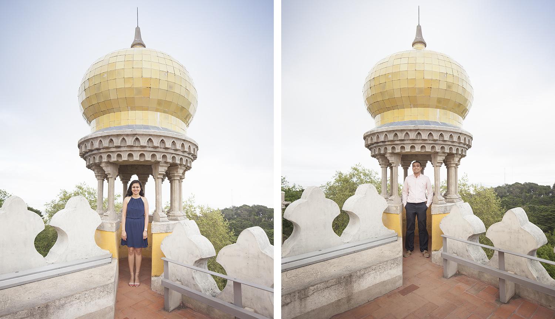 sessao-fotografica-pedido-casamento-palacio-pena-sintra-flytographer-terra-fotografia-23.jpg