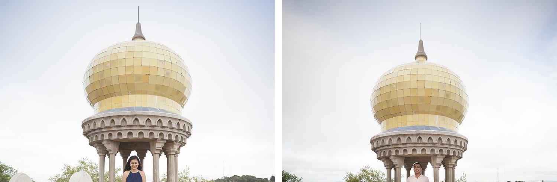 sessao-fotografica-pedido-casamento-palacio-pena-sintra-flytographer-terra-fotografia-24.jpg