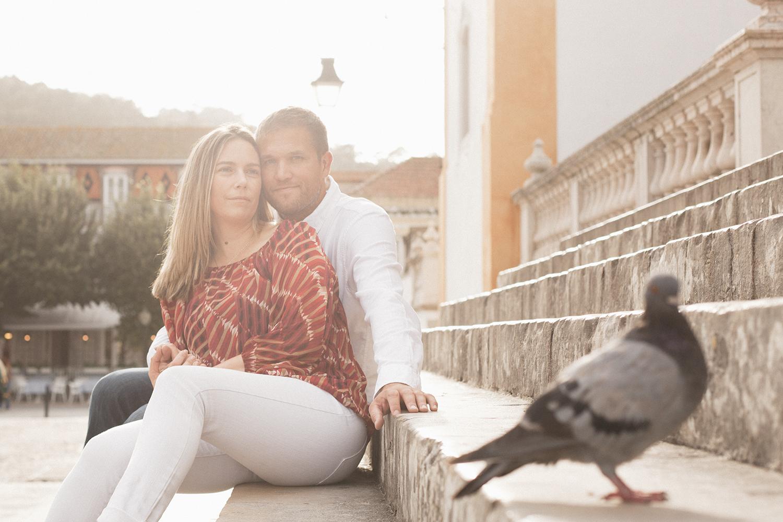 sessao-fotografica-casal-sintra-portugal-flytographer-terra-fotografia-18.jpg