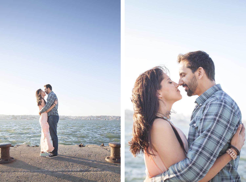 sessao-fotografica-casal-cais-ginjal-terra-fotografia-21.jpg