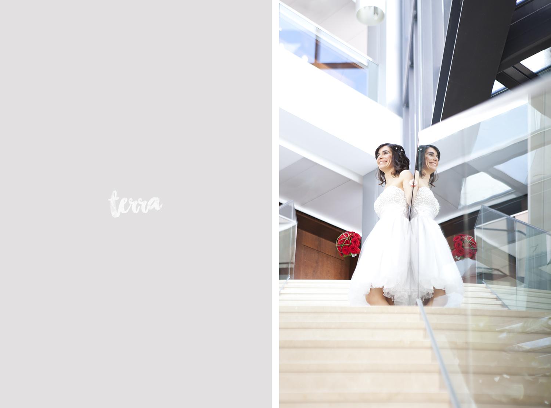casamento-monte-real-termas-hotel-spa-terra-fotografia-0008.jpg