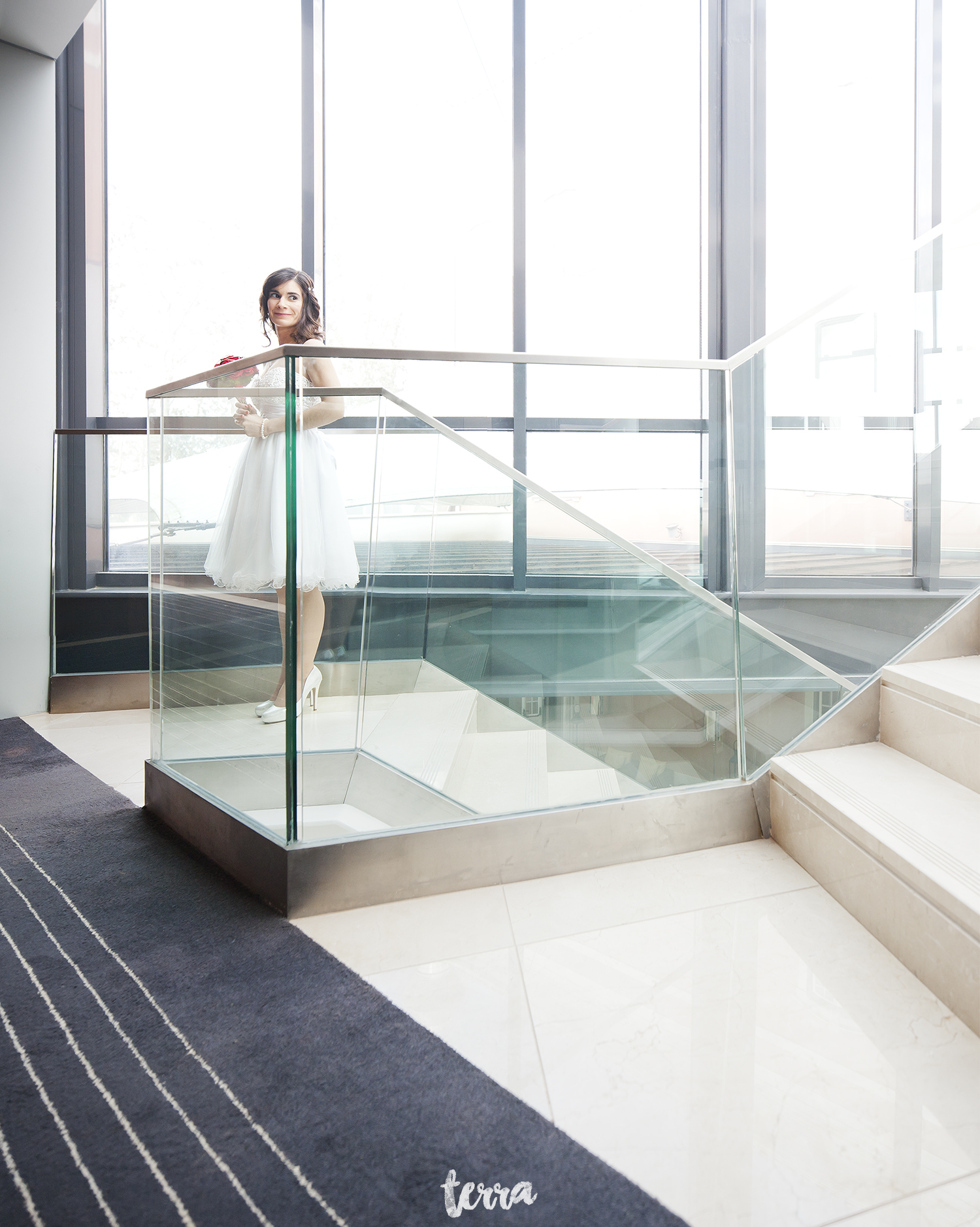 casamento-monte-real-termas-hotel-spa-terra-fotografia-0009.jpg