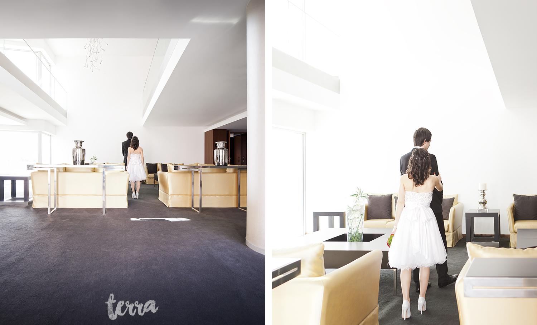 casamento-monte-real-termas-hotel-spa-terra-fotografia-0014.jpg