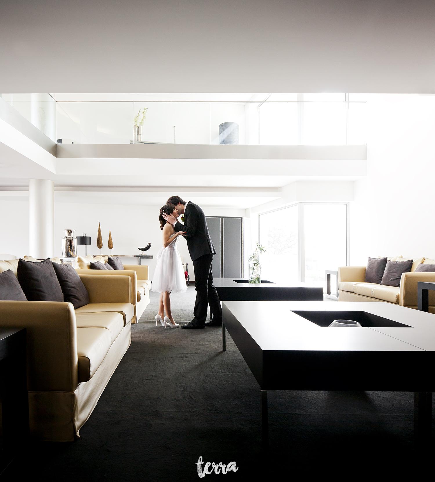casamento-monte-real-termas-hotel-spa-terra-fotografia-0017.jpg
