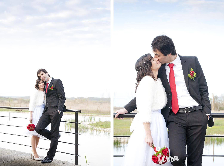 casamento-monte-real-termas-hotel-spa-terra-fotografia-0030.jpg
