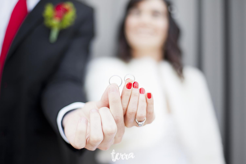 casamento-monte-real-termas-hotel-spa-terra-fotografia-0042.jpg