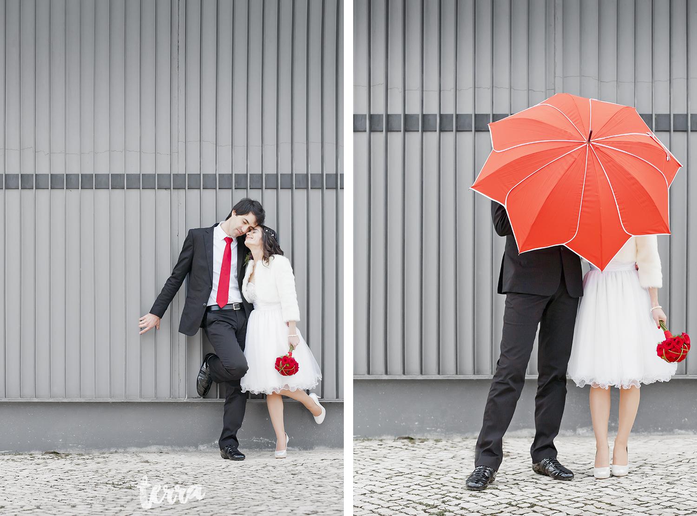 casamento-monte-real-termas-hotel-spa-terra-fotografia-0043.jpg