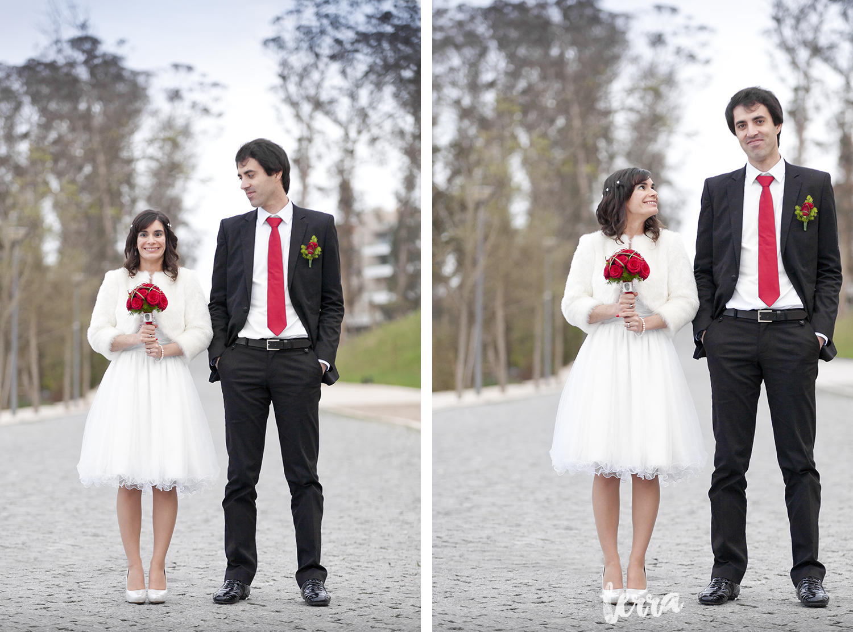 casamento-monte-real-termas-hotel-spa-terra-fotografia-0048.jpg