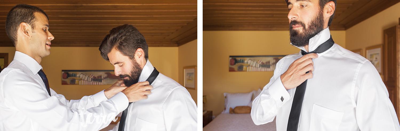 fotografia-casamento-areias-seixo-adega-mae-terra-fotografia-055.jpg