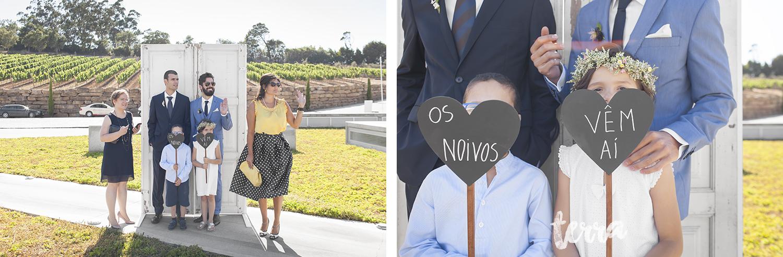 fotografia-casamento-areias-seixo-adega-mae-terra-fotografia-082.jpg