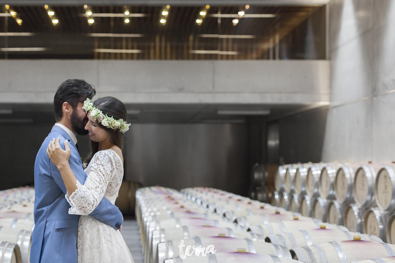 fotografia-casamento-areias-seixo-adega-mae-terra-fotografia-109.jpg