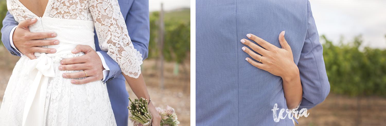 fotografia-casamento-areias-seixo-adega-mae-terra-fotografia-121.jpg