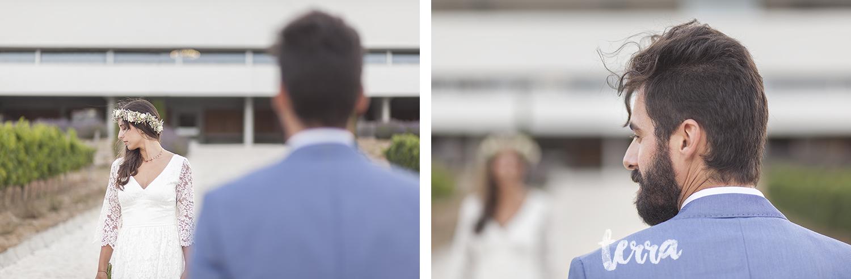 fotografia-casamento-areias-seixo-adega-mae-terra-fotografia-132.jpg