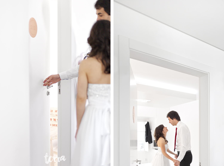 sessao-fotografica-trash-the-dress-viva-hotel-obidos-terra-fotografia-0002.jpg