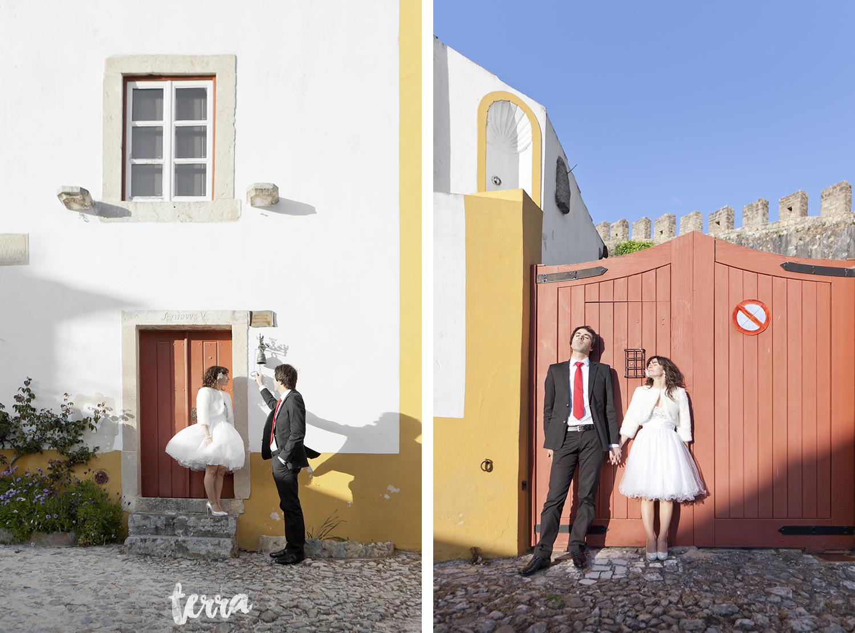 sessao-fotografica-trash-the-dress-viva-hotel-obidos-terra-fotografia-0050.jpg