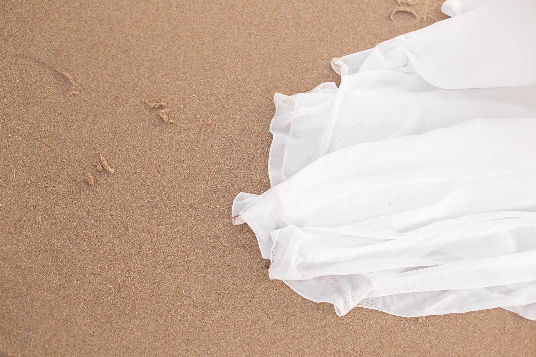 sessao-fotografica-trash-the-dress-sintra-terra-fotografia-55.jpg