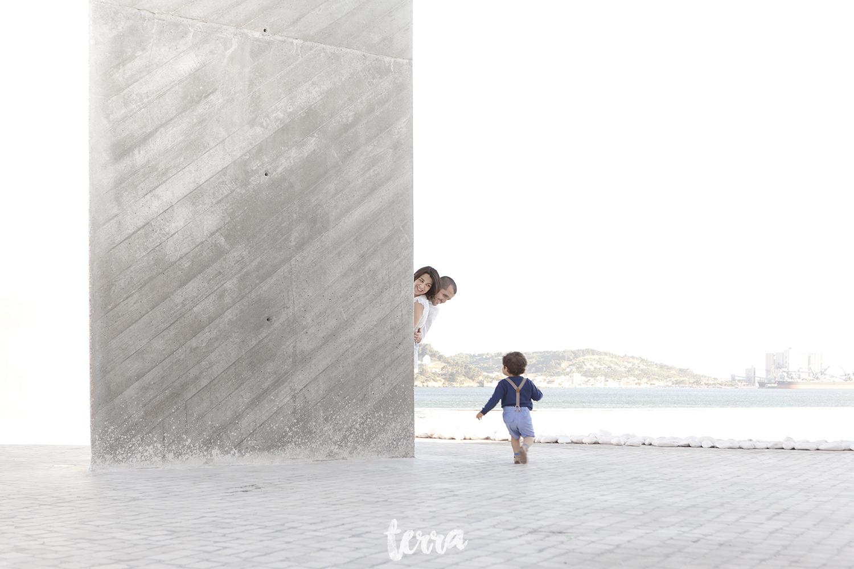 sessao-fotografica-gravidez-fundacao-champalimaud-terra-fotografia-0031.jpg