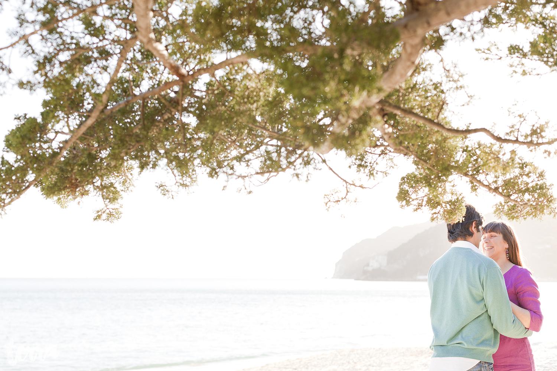 sessao-fotografica-gravidez-praia-portinho-arrabida-terra-fotografia-0003.jpg