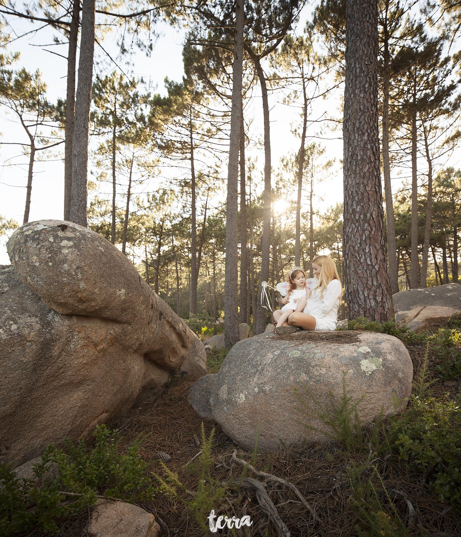 sessao-fotografica-gravidez-familia-serra-sintra-terra-fotografia-008.jpg