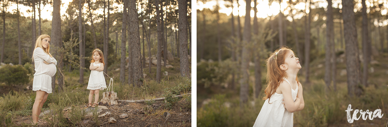 sessao-fotografica-gravidez-familia-serra-sintra-terra-fotografia-031.jpg