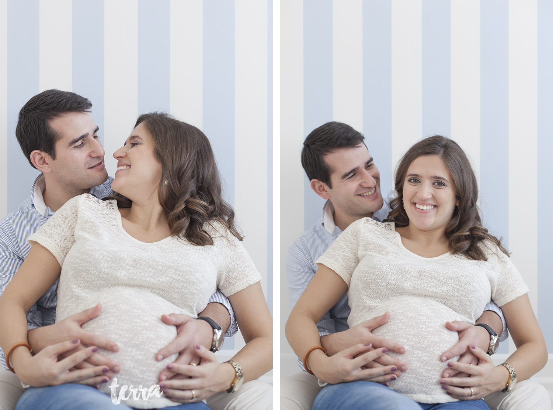 sessao-fotografica-gravidez-fundacao-calouste-gulbenkian-lisboa-portugal-terra-fotografia-11.jpg