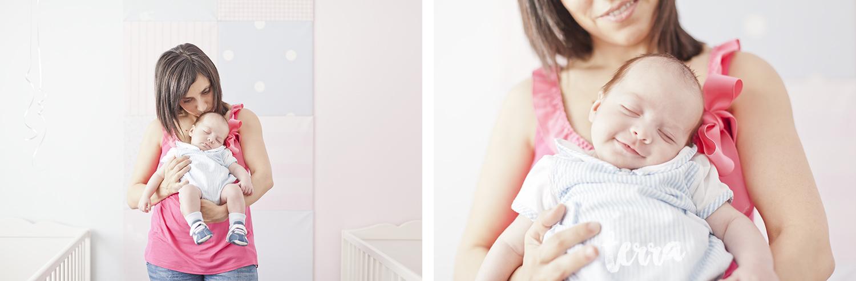 sessao-fotografica-bebe-casa-terra-fotografia-0016.jpg