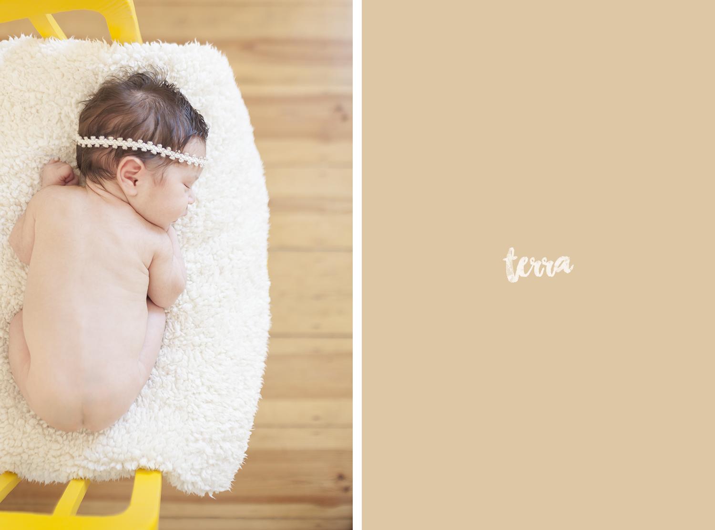 sessao-fotografica-recem-nascido-bebe-terra-fotografia-017.jpg