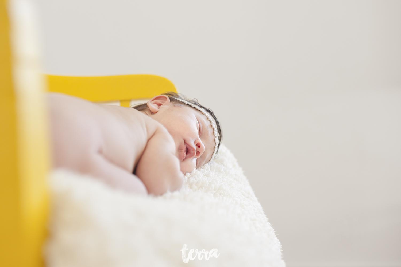 sessao-fotografica-recem-nascido-bebe-terra-fotografia-019.jpg