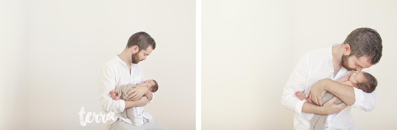 sessao-fotografica-recem-nascido-bebe-terra-fotografia-0012.jpg