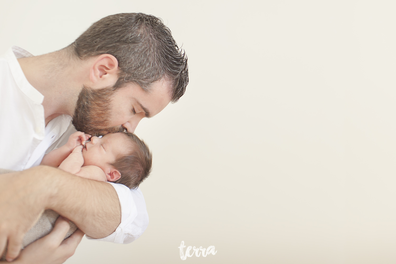 sessao-fotografica-recem-nascido-bebe-terra-fotografia-0013.jpg