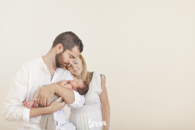 sessao-fotografica-recem-nascido-bebe-terra-fotografia-0015.jpg