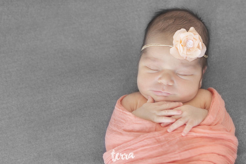 sessao-fotografica-recem-nascido-terra-fotografia-02.jpg