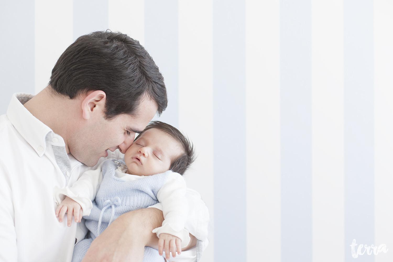sessao-fotografica-recem-nascido-bebe-lifestyle-terra-fotografia-007.jpg