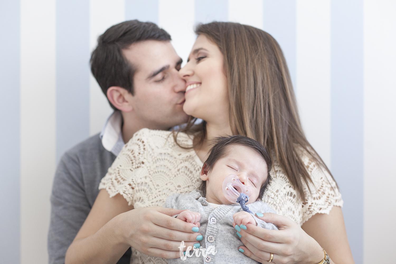 sessao-fotografica-recem-nascido-bebe-lifestyle-terra-fotografia-015.jpg