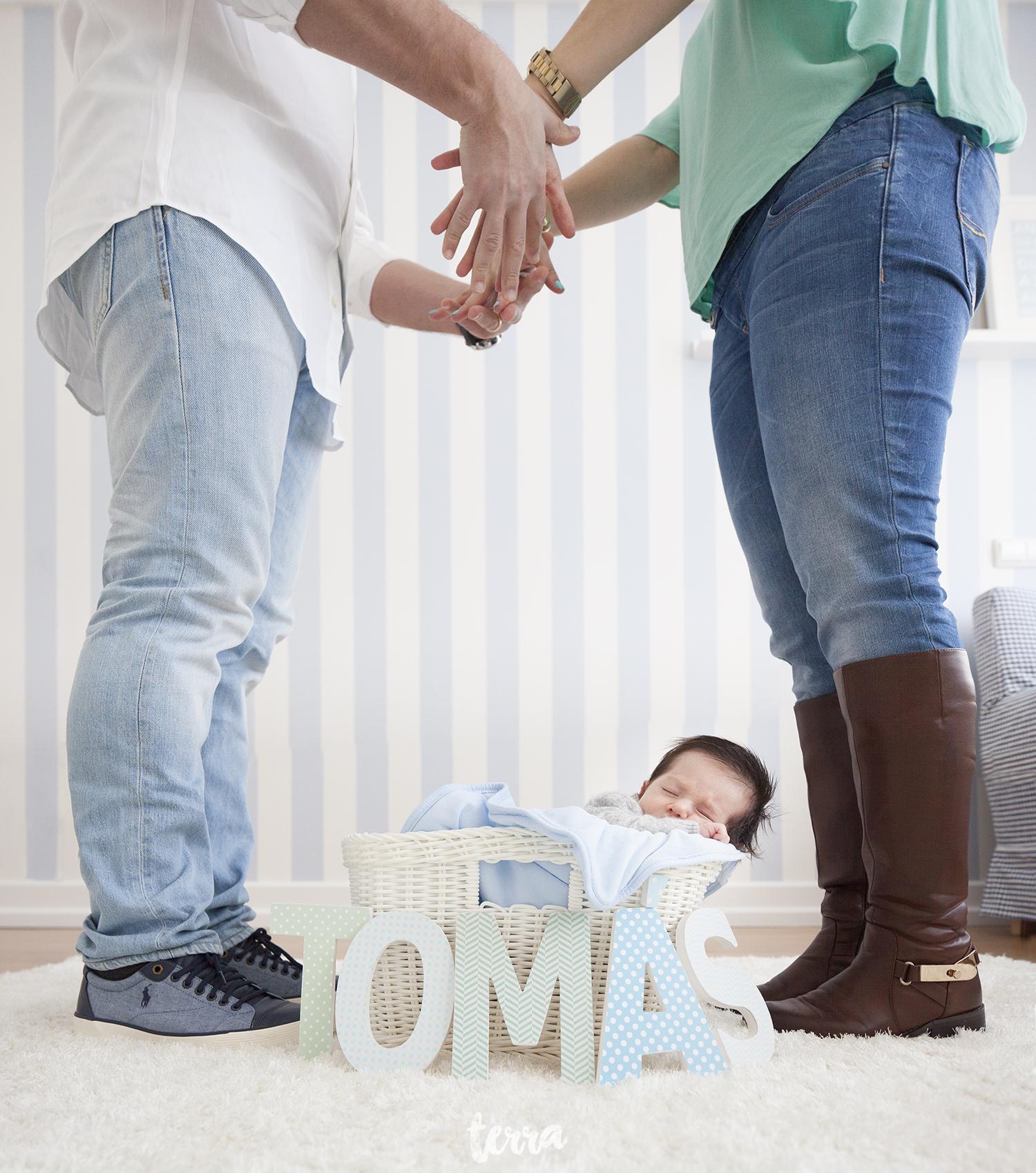 sessao-fotografica-recem-nascido-bebe-lifestyle-terra-fotografia-020.jpg